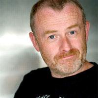 Colin Murphy