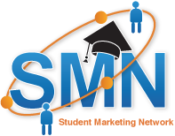 Student Marketing Network