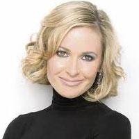 Sharon Ni Bheolain